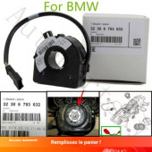 Filtre a air Bmw X5